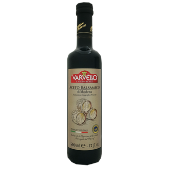 ACETO BALSAMICO CL.50 -