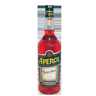 APEROL LT.1 -