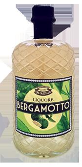 BERGAMOTTO QUAGLIA CL.70 -