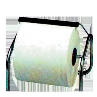 BOBINE STROFIROL (800 STRAPPI) H25,5xL33 CM. 2 VELI -