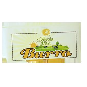 BURRO ITALIANO KG.1 -