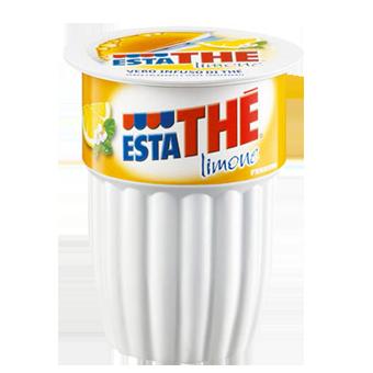 ESTATHE'BRIK LIMONE CL.20        -