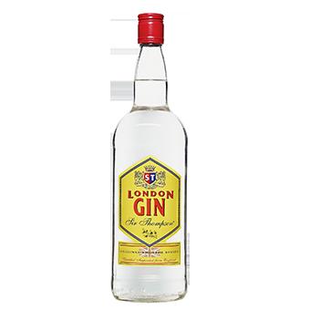 GIN TOMPSON LT.1 -
