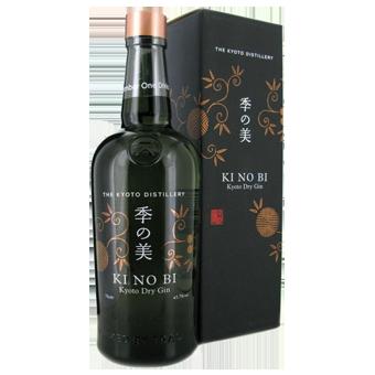 GIN KINOBI KYOTO CL.70 -