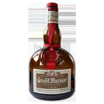 GRAND MARNIER CL.70 -