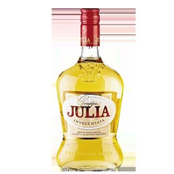 GRAPPA JULIA RISERVA CL.70 -
