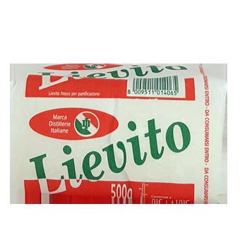 LIEVITO BIRRA GR.500 -
