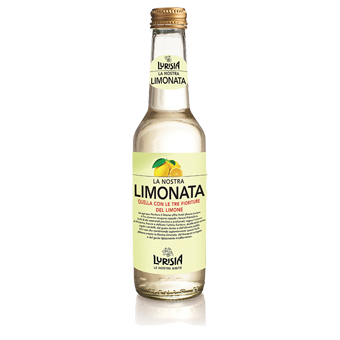 LIMONATA LURISIA ML.275 -