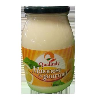 MAIO QUALITALY KG.1 VASO - Qualitaly