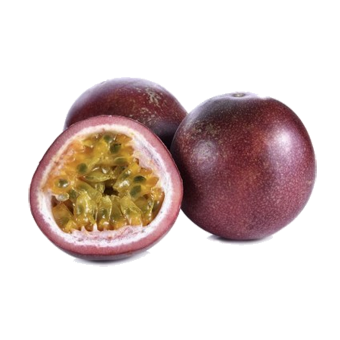 PASSION FRUIT -