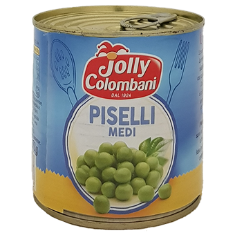 PISELLI JOLLY GR. 400 -