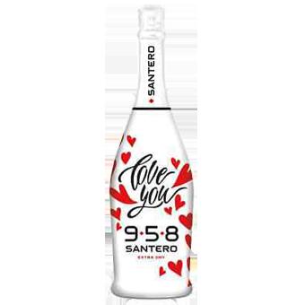 """SANTERO 958 LOVE """"MAGNUM"""" LT.1,5 -"""