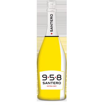 """SANTERO 958 """"MAGNUM"""" LT.1,5 - Santero"""