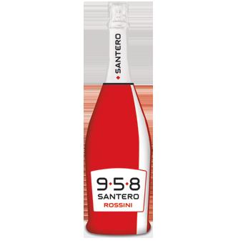SANTERO 958 ROSSINI CL.75 - Santero