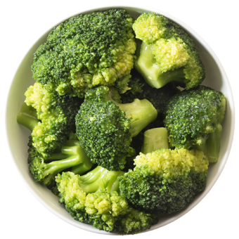"BROCCOLI ""DARTA"" 40/60 KG.2,5 -"