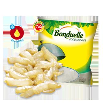 CIPOLLE TAGLIATE TRADIZIONALI BONDUELLE KG.2,5 - Bonduelle