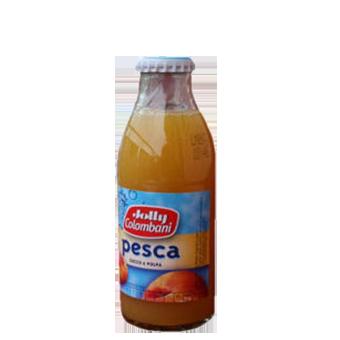 SUCCHI JOLLY ML.125 PESCA -