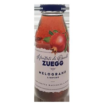 SUCCHI ZUEGG MELOGRANO CL.20 -