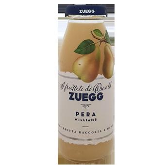 SUCCHI ZUEGG PERA CL.20 - Zuegg