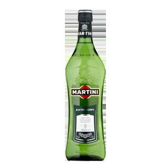 MARTINI DRY LT.1 -