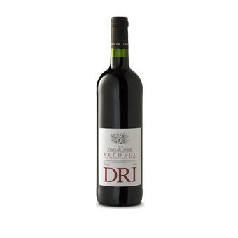 REFOSCO DRI CL.75 -