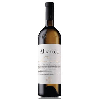 ALBAROLA CL.75 DOC 2018 COLLI DI LUNI -