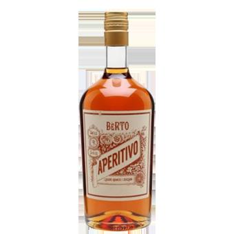 APERITIVO BERTO LT.1 -