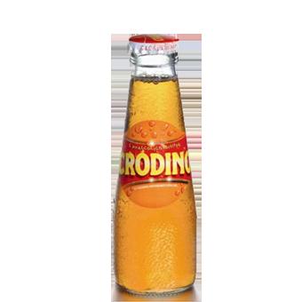 CRODINO CL.10 VAP -