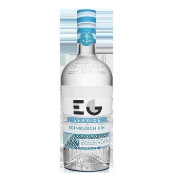 GIN SEASIDE EDINBURG CL.70 -